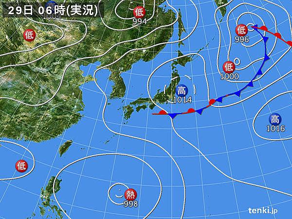 https://storage.tenki.jp/archive/chart/2014/07/29/06/00/00/large.jpg