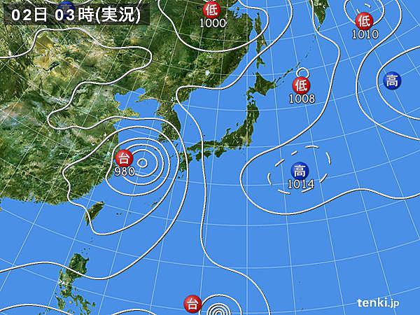 https://storage.tenki.jp/archive/chart/2014/08/02/03/00/00/large.jpg