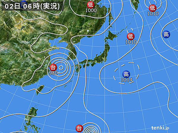 https://storage.tenki.jp/archive/chart/2014/08/02/06/00/00/large.jpg