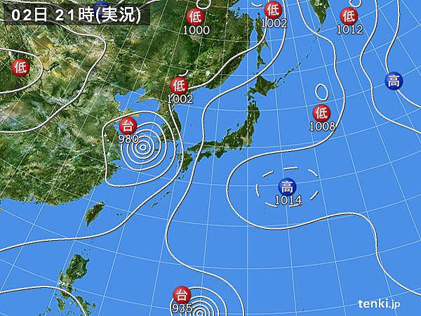 https://storage.tenki.jp/archive/chart/2014/08/02/21/00/00/large.jpg