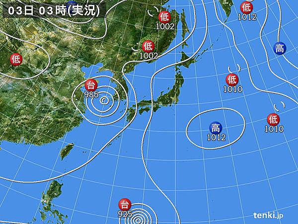 https://storage.tenki.jp/archive/chart/2014/08/03/03/00/00/large.jpg