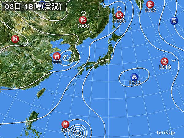 https://storage.tenki.jp/archive/chart/2014/08/03/18/00/00/large.jpg
