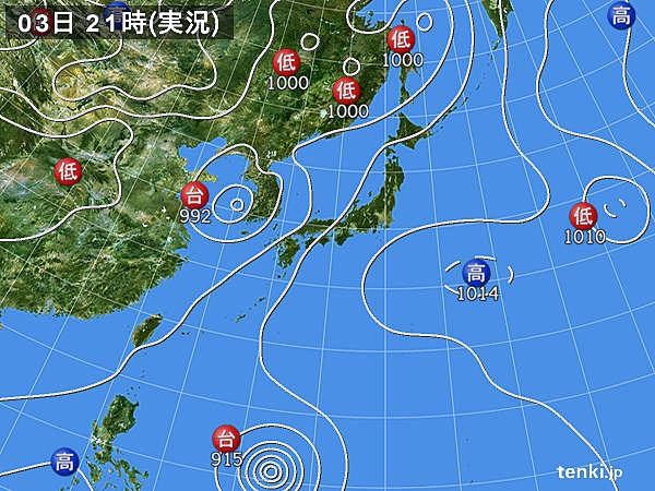 https://storage.tenki.jp/archive/chart/2014/08/03/21/00/00/large.jpg