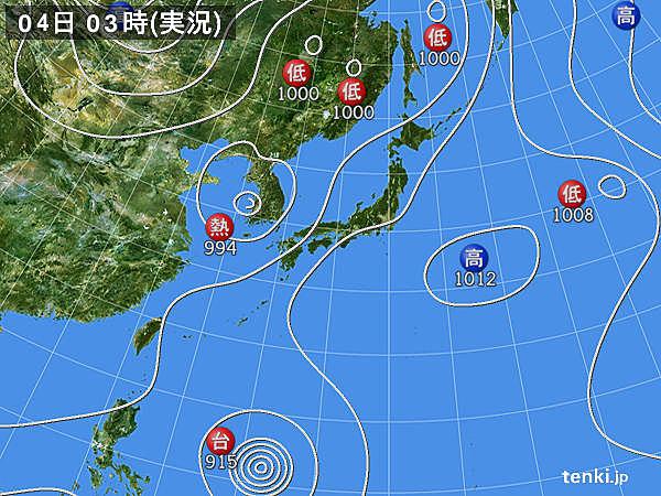 https://storage.tenki.jp/archive/chart/2014/08/04/03/00/00/large.jpg