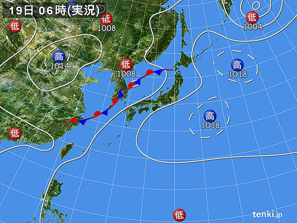 https://storage.tenki.jp/archive/chart/2014/08/19/06/00/00/large.jpg
