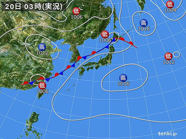 https://storage.tenki.jp/archive/chart/2014/08/20/03/00/00/large.jpg