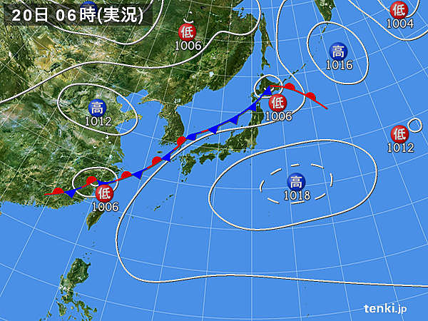 https://storage.tenki.jp/archive/chart/2014/08/20/06/00/00/large.jpg