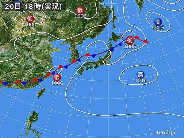 https://storage.tenki.jp/archive/chart/2014/08/20/18/00/00/large.jpg