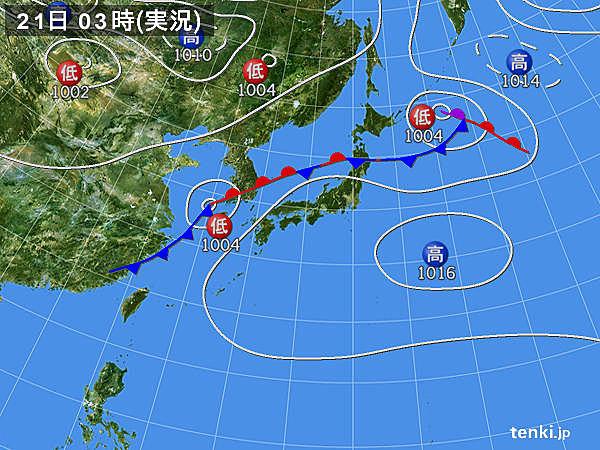 https://storage.tenki.jp/archive/chart/2014/08/21/03/00/00/large.jpg