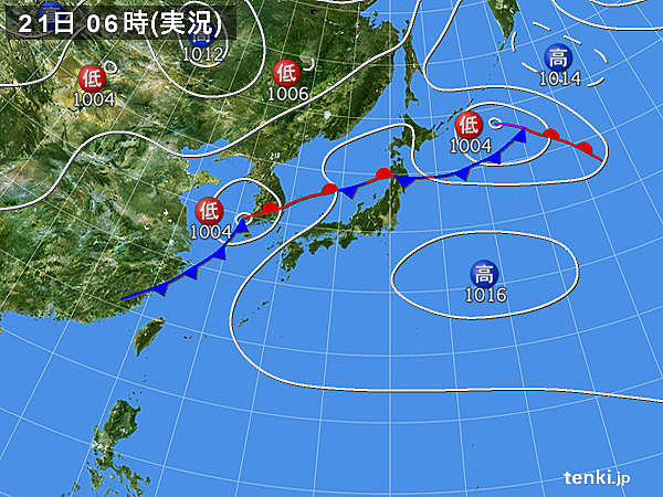 https://storage.tenki.jp/archive/chart/2014/08/21/06/00/00/large.jpg