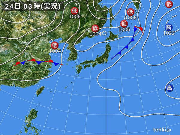 https://storage.tenki.jp/archive/chart/2014/08/24/03/00/00/large.jpg