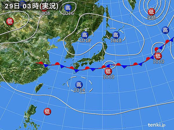 https://storage.tenki.jp/archive/chart/2014/08/29/03/00/00/large.jpg