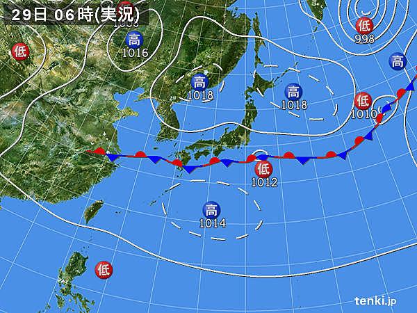 https://storage.tenki.jp/archive/chart/2014/08/29/06/00/00/large.jpg