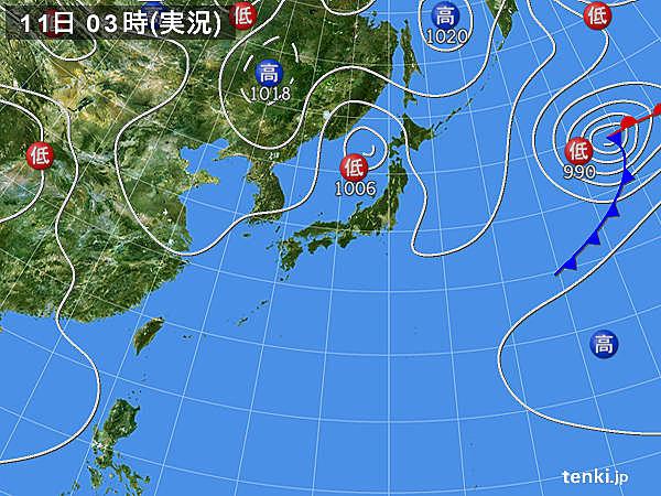 https://storage.tenki.jp/archive/chart/2014/09/11/03/00/00/large.jpg