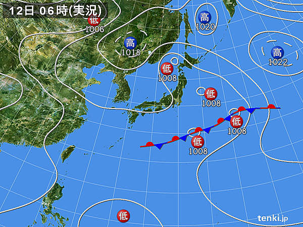 https://storage.tenki.jp/archive/chart/2014/09/12/06/00/00/large.jpg