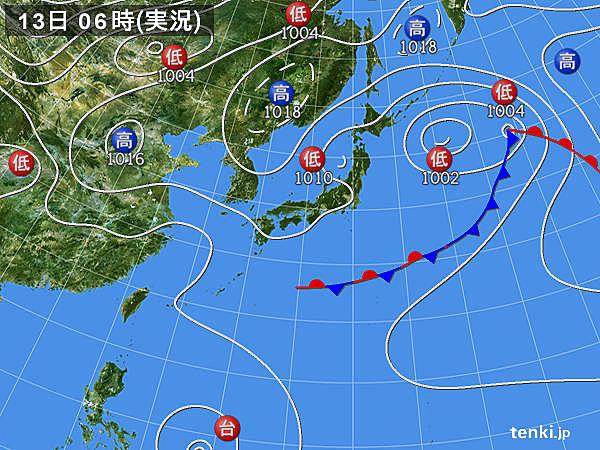 https://storage.tenki.jp/archive/chart/2014/09/13/06/00/00/large.jpg