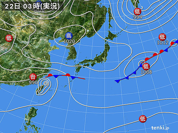 https://storage.tenki.jp/archive/chart/2014/09/22/03/00/00/large.jpg