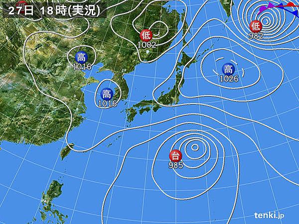 https://storage.tenki.jp/archive/chart/2014/09/27/18/00/00/large.jpg
