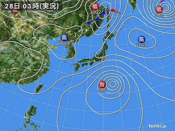 https://storage.tenki.jp/archive/chart/2014/09/28/03/00/00/large.jpg
