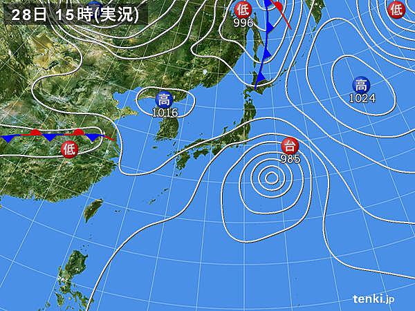 https://storage.tenki.jp/archive/chart/2014/09/28/15/00/00/large.jpg