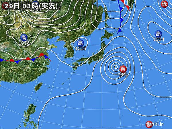 https://storage.tenki.jp/archive/chart/2014/09/29/03/00/00/large.jpg