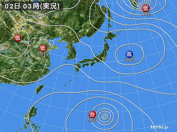 https://storage.tenki.jp/archive/chart/2014/10/02/03/00/00/large.jpg