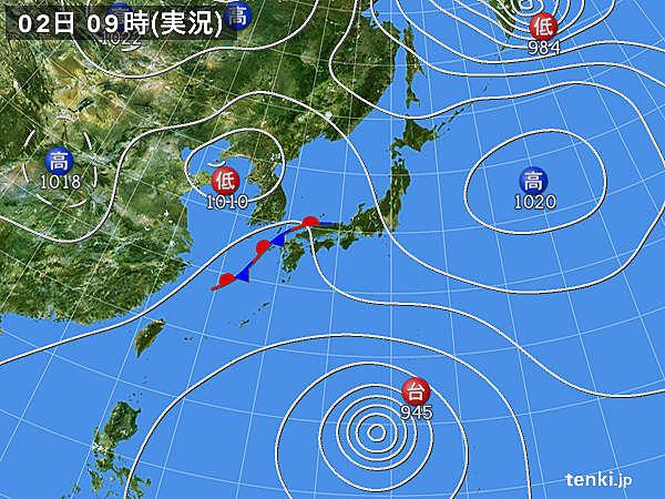 https://storage.tenki.jp/archive/chart/2014/10/02/09/00/00/large.jpg