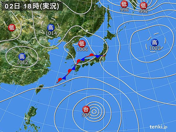 https://storage.tenki.jp/archive/chart/2014/10/02/18/00/00/large.jpg