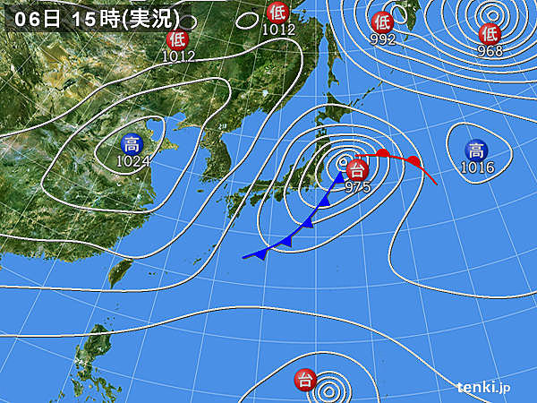 https://storage.tenki.jp/archive/chart/2014/10/06/15/00/00/large.jpg