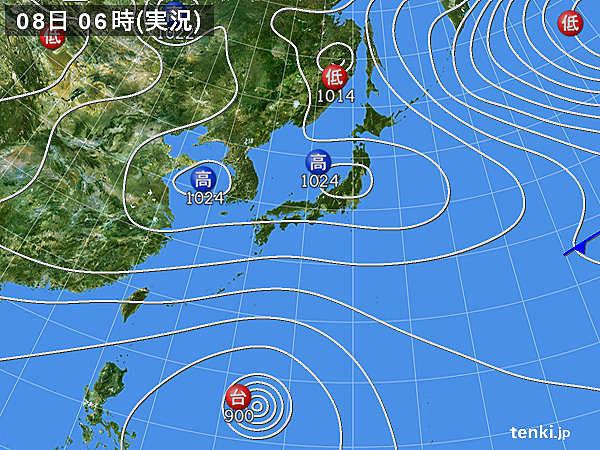 https://storage.tenki.jp/archive/chart/2014/10/08/06/00/00/large.jpg