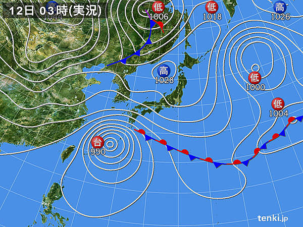 https://storage.tenki.jp/archive/chart/2014/10/12/03/00/00/large.jpg