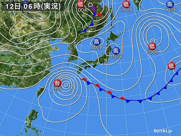https://storage.tenki.jp/archive/chart/2014/10/12/06/00/00/large.jpg