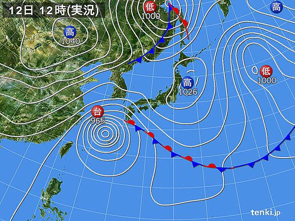 https://storage.tenki.jp/archive/chart/2014/10/12/12/00/00/large.jpg