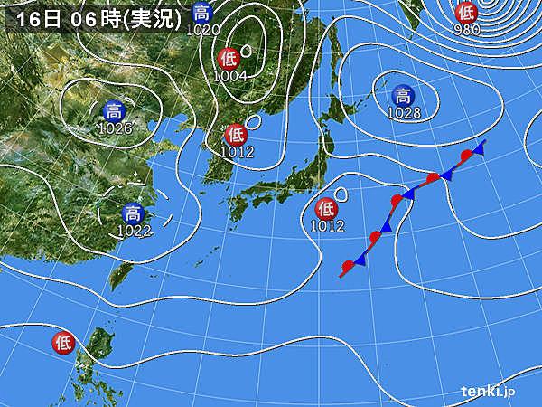 https://storage.tenki.jp/archive/chart/2014/10/16/06/00/00/large.jpg