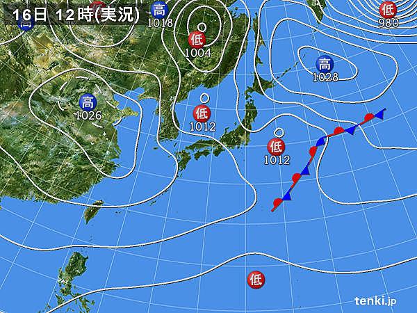 https://storage.tenki.jp/archive/chart/2014/10/16/12/00/00/large.jpg