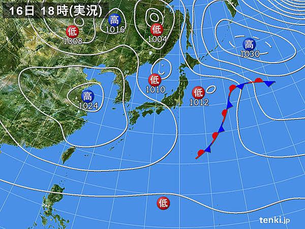 https://storage.tenki.jp/archive/chart/2014/10/16/18/00/00/large.jpg