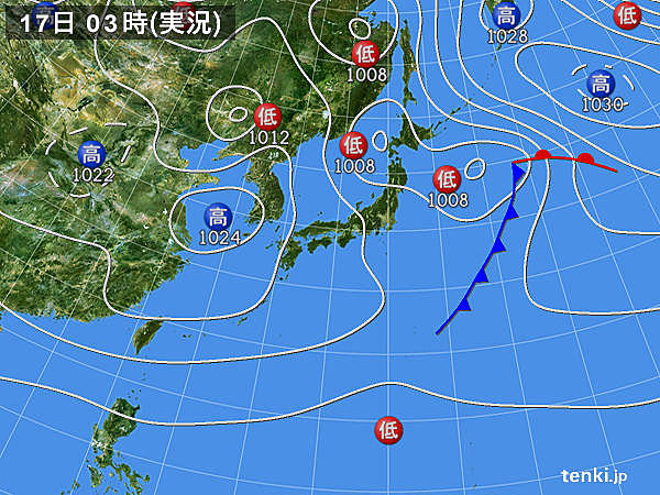 https://storage.tenki.jp/archive/chart/2014/10/17/03/00/00/large.jpg