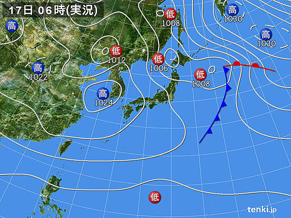 https://storage.tenki.jp/archive/chart/2014/10/17/06/00/00/large.jpg