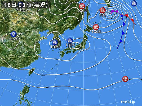 https://storage.tenki.jp/archive/chart/2014/10/18/03/00/00/large.jpg