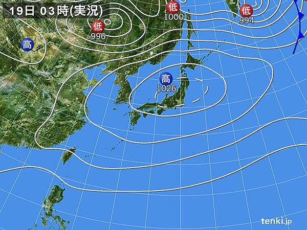 https://storage.tenki.jp/archive/chart/2014/10/19/03/00/00/large.jpg