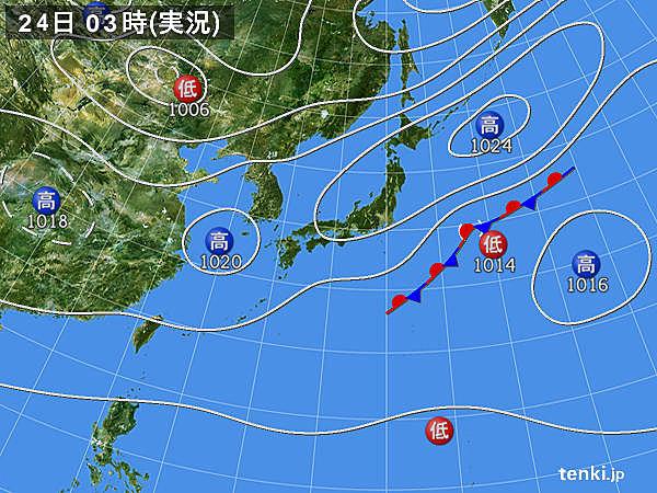 https://storage.tenki.jp/archive/chart/2014/10/24/03/00/00/large.jpg