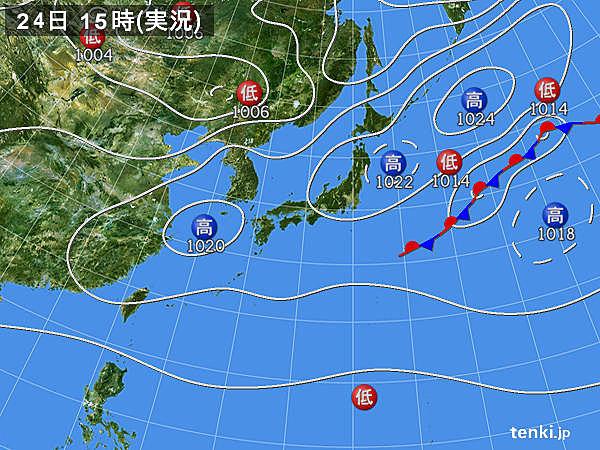 https://storage.tenki.jp/archive/chart/2014/10/24/15/00/00/large.jpg