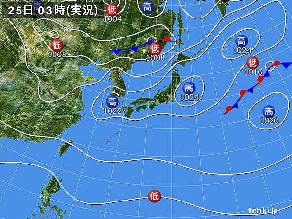 https://storage.tenki.jp/archive/chart/2014/10/25/03/00/00/large.jpg