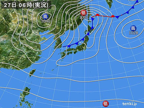 https://storage.tenki.jp/archive/chart/2014/10/27/06/00/00/large.jpg
