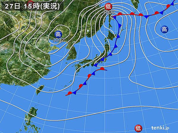 https://storage.tenki.jp/archive/chart/2014/10/27/15/00/00/large.jpg