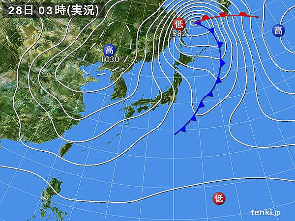 https://storage.tenki.jp/archive/chart/2014/10/28/03/00/00/large.jpg