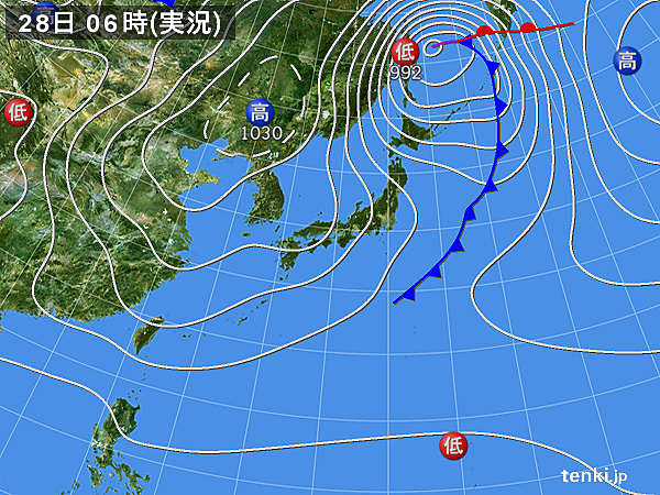 https://storage.tenki.jp/archive/chart/2014/10/28/06/00/00/large.jpg