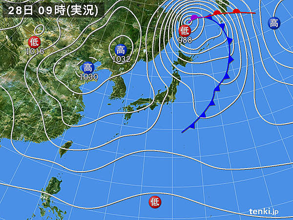 https://storage.tenki.jp/archive/chart/2014/10/28/09/00/00/large.jpg