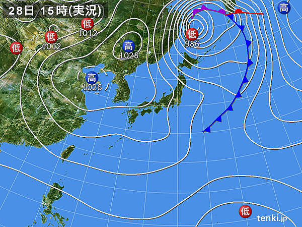 https://storage.tenki.jp/archive/chart/2014/10/28/15/00/00/large.jpg