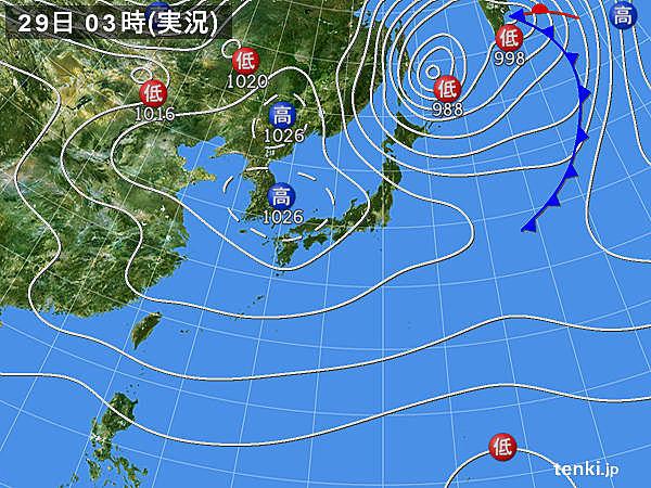 https://storage.tenki.jp/archive/chart/2014/10/29/03/00/00/large.jpg